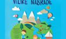 Obavijest o nagradnom natječaju Mali ekolozi – velike nagrade!