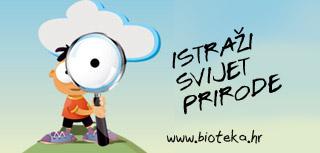 bioteka-banner