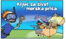 Besplatne morske radionice za djecu u Splitu!