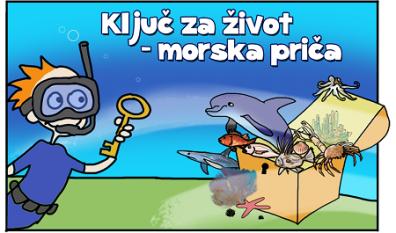 Dođite na besplatne radionice u Dubrovniku!