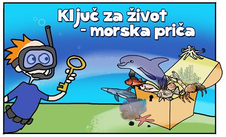 kljuc-za-zivot-morska-prica