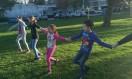 Prijavite dijete na cjelodnevni proljetni STEaM kamp!