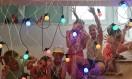 Prijavite dijete na cjelodnevni STE(a)M kamp preko praznika!