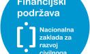 Bioteka postala korisnica institucionalne podrške Nacionalne zaklade za razvoj civilnog društva