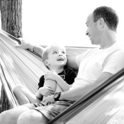 Kako odgajati darovito dijete?