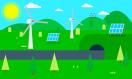 Bili smo na tribini o obnovljivim izvorima energije