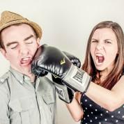 Kako rješavati sukobe?