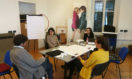 U Rijeci održana druga radionica s aktivnim mladima