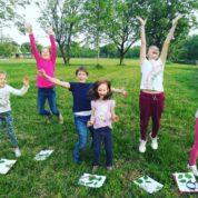 Upišite klince na Biotekin cjelodnevni ljetni STE(a)M kamp!