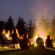 Volonterski kamp na Učki – očuvanje bioraznolikosti daleko od civilizacije!