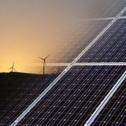"""Bili smo na radionici """"Energija, dostupnost i uporaba"""" u sklopu projekta """"FER rješenja za bolju zajednicu"""""""