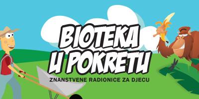 BIOTEKA-u-pokretu-baner