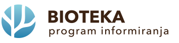 logo-PI-horizontalni