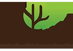 Bioteka Association