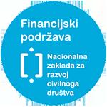 logo-nacionalna2