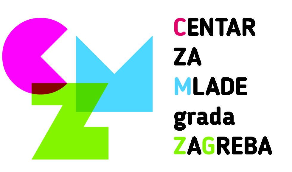 czmgz1