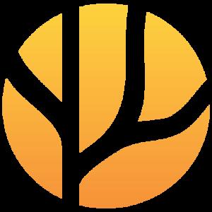 logo-edukacija