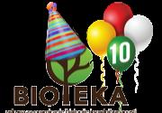 logo-bioteka-10